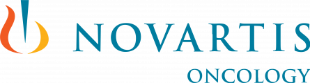 novartis-oncology